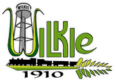 Town of Wilkie